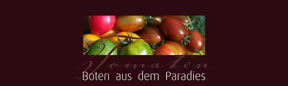 birgit-kempe-tomaten