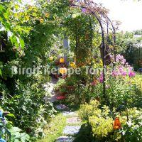 Gartengestaltung_05