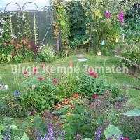 Gartengestaltung_06