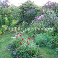 Gartengestaltung_08