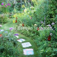 Gartengestaltung_09