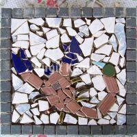 Mosaik_12