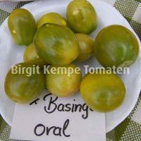 Basinga_oval