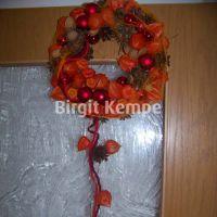 Weihnachtsfloristik_05