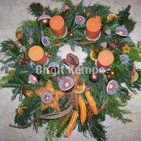 Weihnachtsfloristik_08