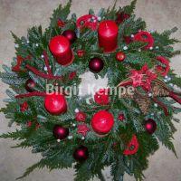 Weihnachtsfloristik_09