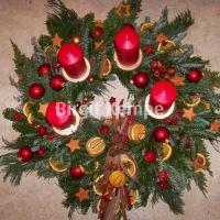 Weihnachtsfloristik_10