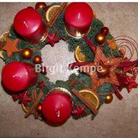 Weihnachtsfloristik_12